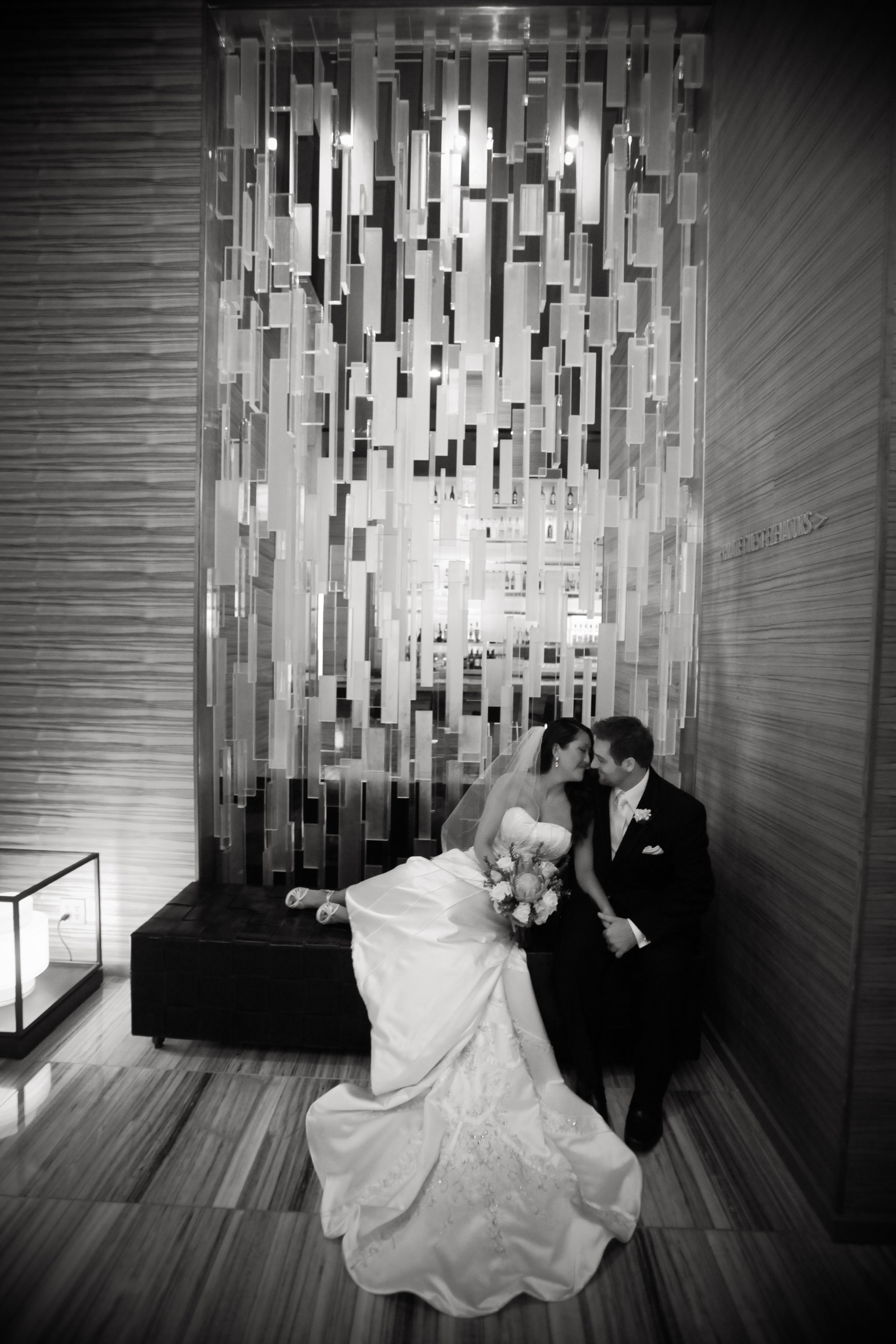 View More: Http://kellybrownweddings.pass.us/sarahchristopherwedding