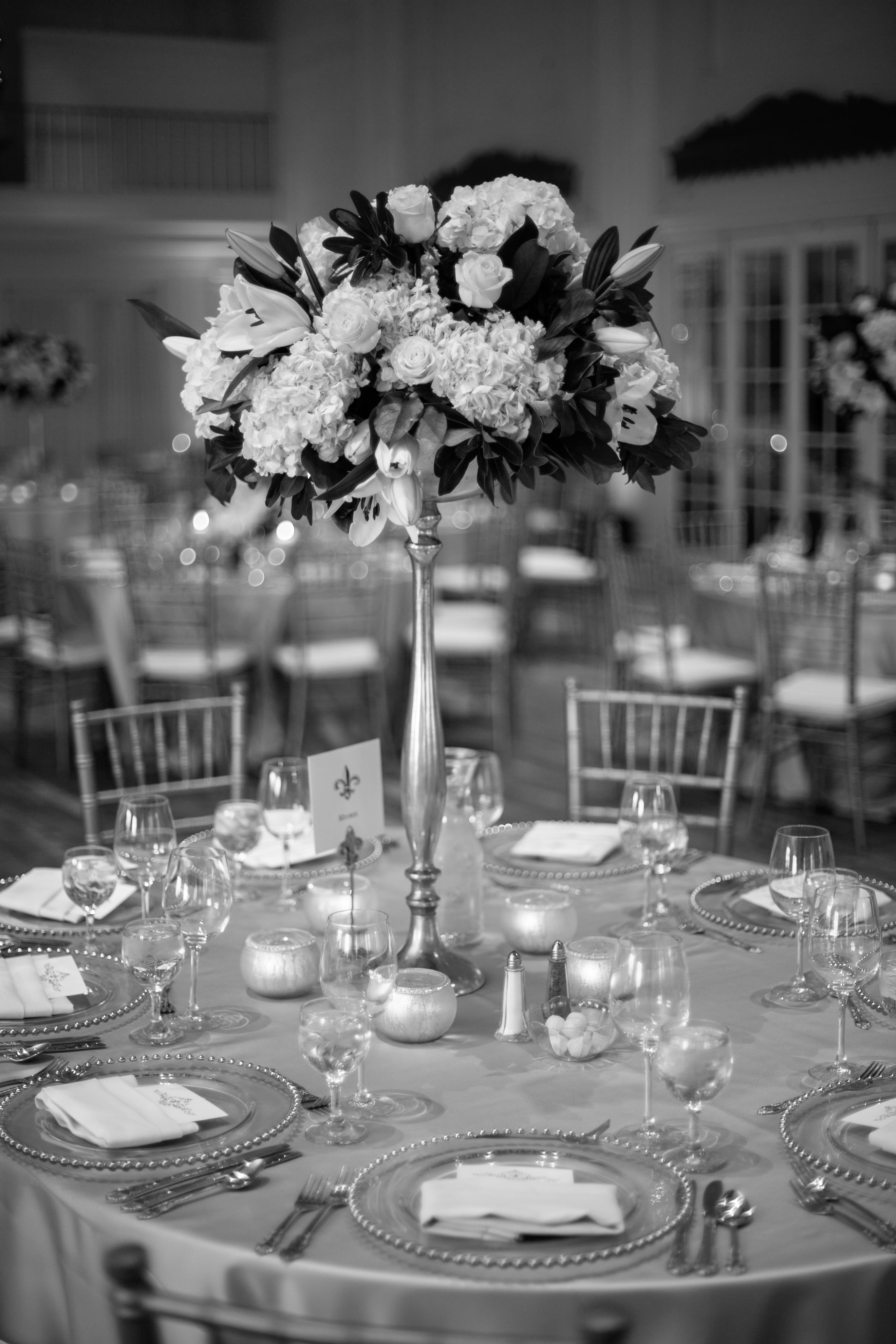 View More: Http://kellybrownweddings.pass.us/sarahcharlie