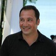 Raed Kaksish - & Senior Floral Designer
